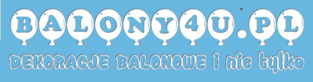 balony_logo