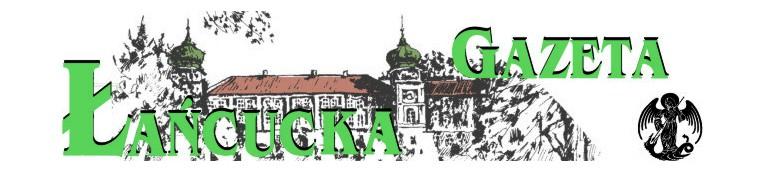 logo_gazetay