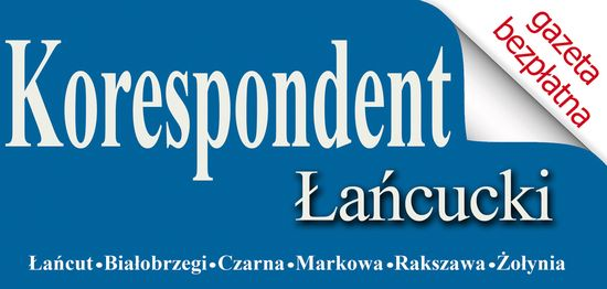 logokorespondent_male