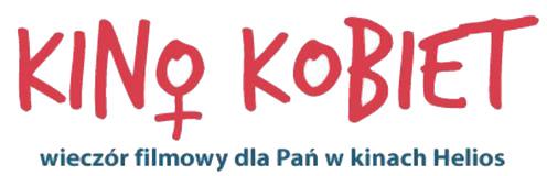 logo_helios_kk