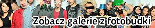 galeria-d4upl-fotobudka