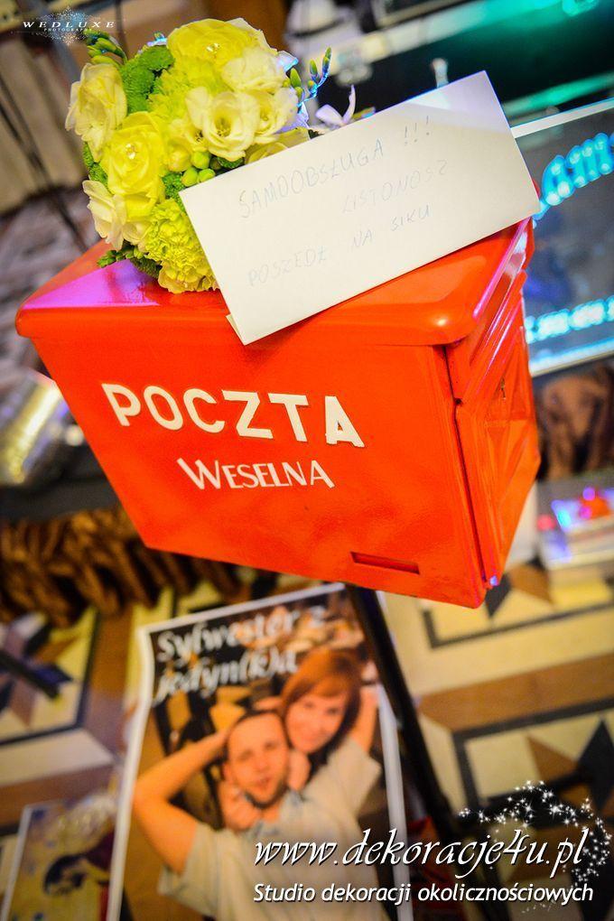 poczta_weselna_rzeszow (4)