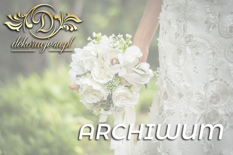 archiwum_gal