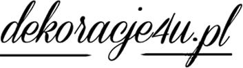 dekoracje4u.pl | Dekoracje ślubne kościoła i weselne,  komunijne, studniówkowe, sylwestrowe, światłem | Dekoracje sal weselnych, Strojenie, Fontanny czekoladowe, Fotobudka | Łańcut, Rzeszów, Leżajsk, Jarosław - Podkarpacie | Firma dekoratorska, Wypożyczalnia