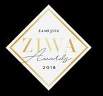 Tytuł najlepszej firmy dekoratorskiej wg ZankYou